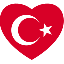 heart-flag-of-turkey